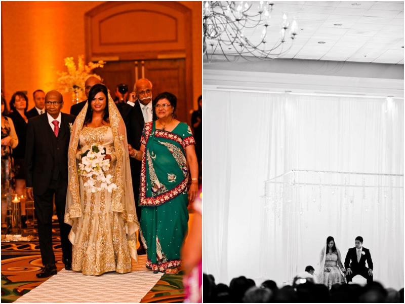 Minnesota Indian Wedding_0394