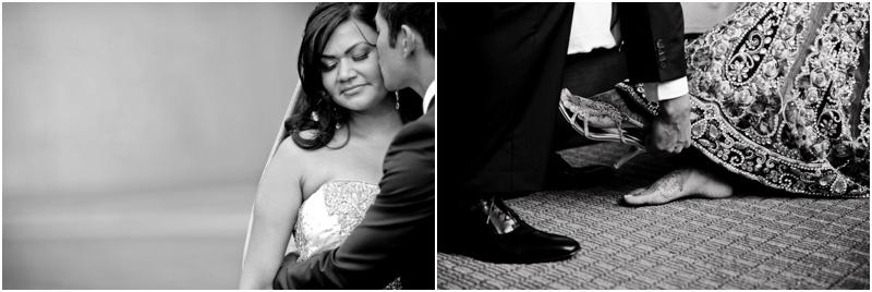 Minnesota Indian Wedding_0398