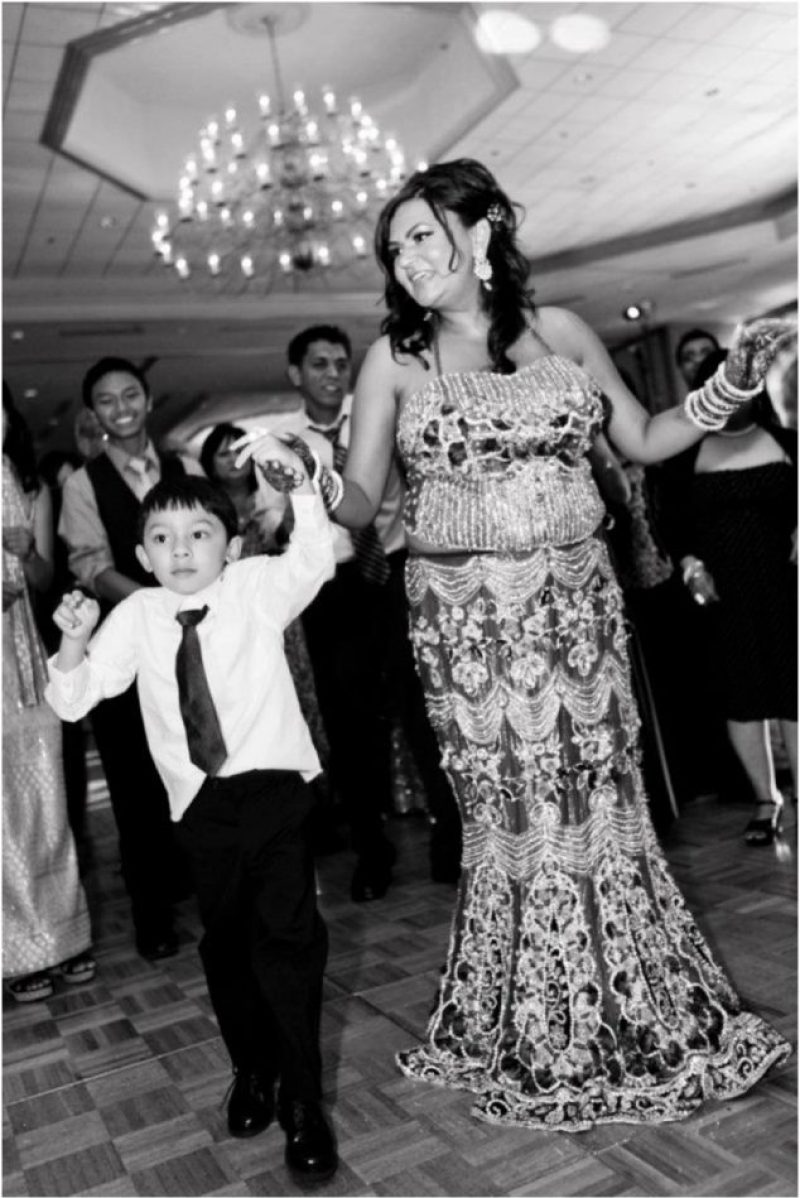 Minnesota Indian Wedding_0414