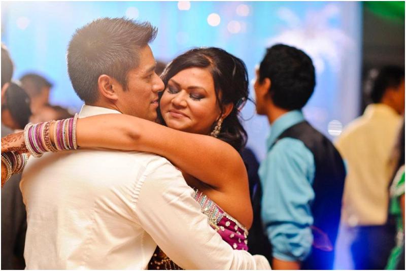 Minnesota Indian Wedding_0415