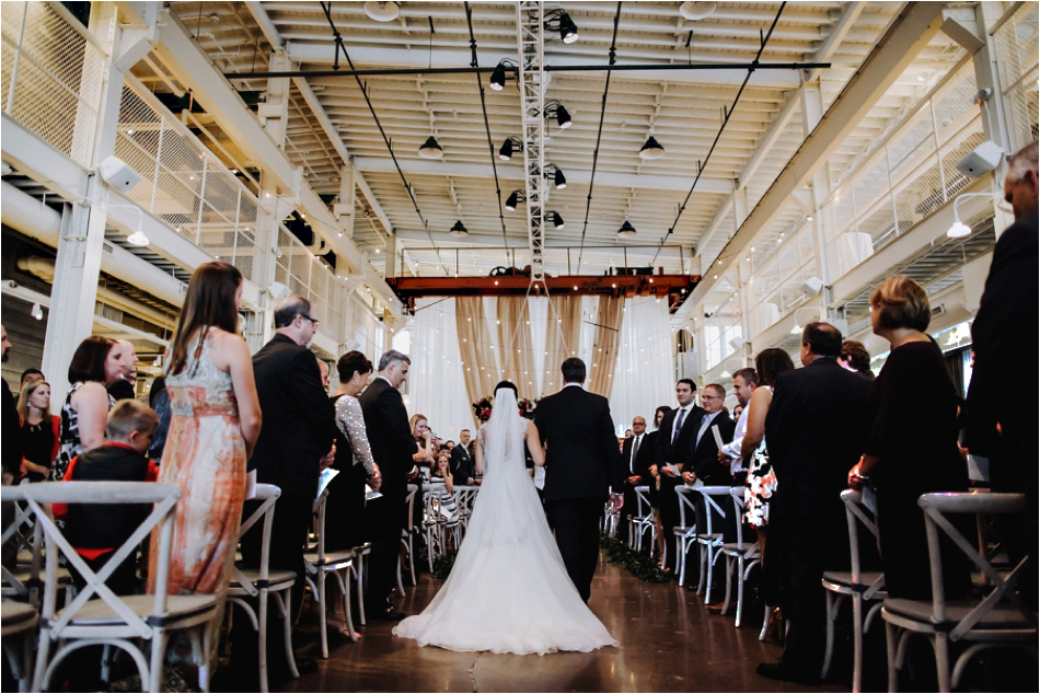 Minnesota-Machine-Shop-Wedding_0201.jpg