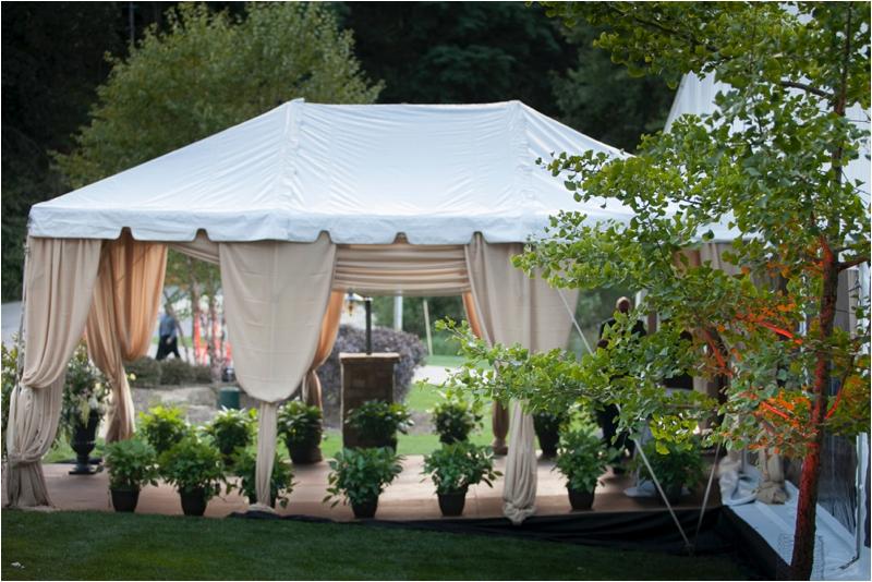 Minnesota_Tent_wedding_0283.jpg