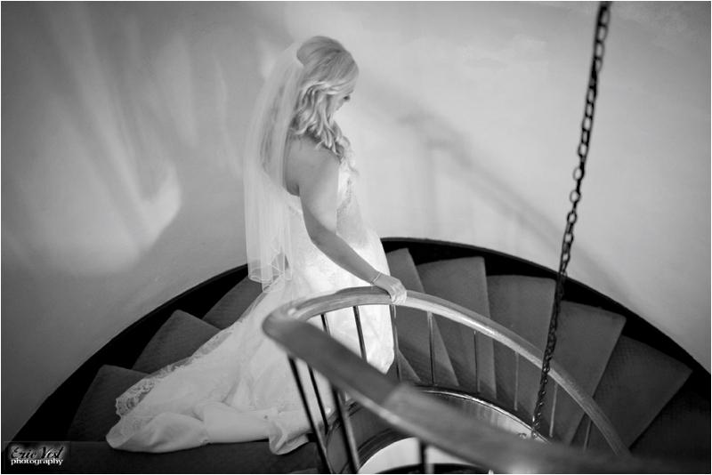 Minnesota-Wedding-Coordinator_0002.jpg