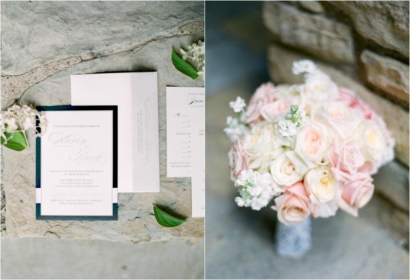 Minnesota-wedding-planner-Interlachen-Golf-Course-Karley-and-Brock_0215.jpg