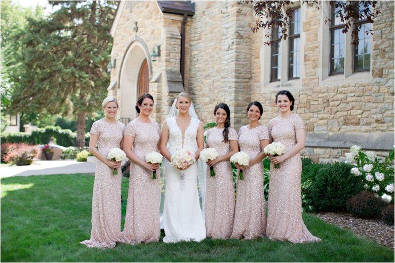Minnesota-wedding-planner-Interlachen-Golf-Course-Karley-and-Brock_0228.jpg