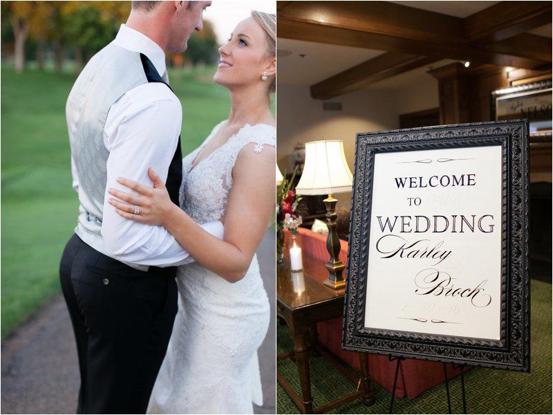 Minnesota-wedding-planner-Interlachen-Golf-Course-Karley-and-Brock_0230.jpg