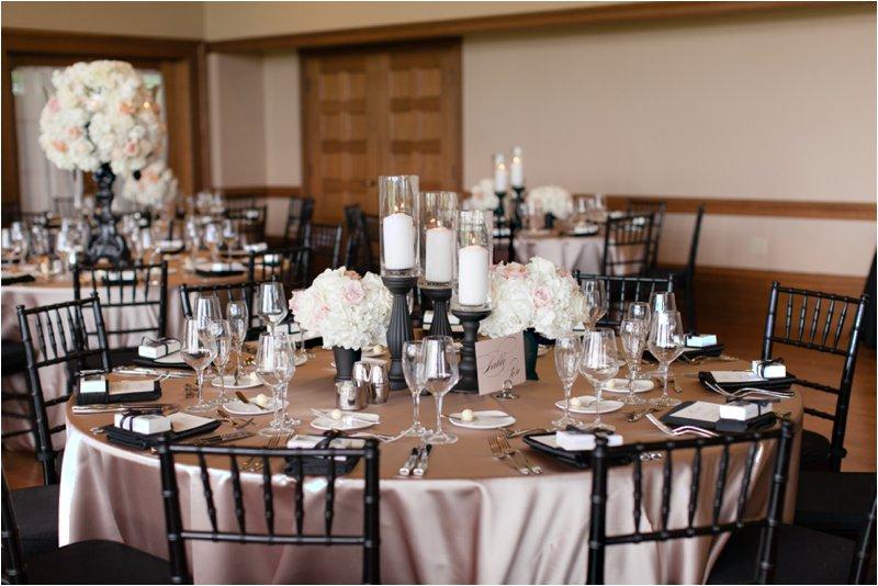 Minnesota-wedding-planner-Interlachen-Golf-Course-Karley-and-Brock_0234.jpg