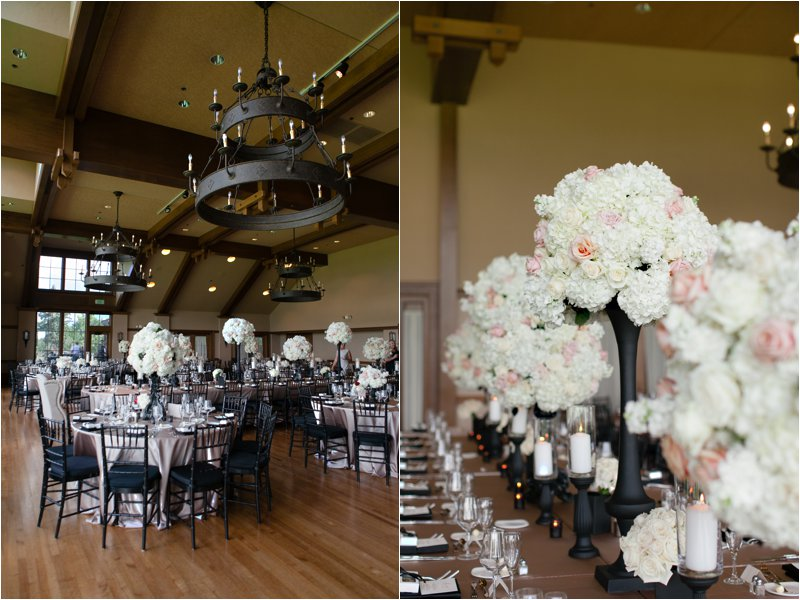 Minnesota-wedding-planner-Interlachen-Golf-Course-Karley-and-Brock_0236.jpg