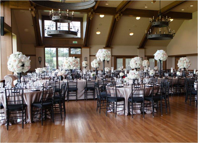 Minnesota-wedding-planner-Interlachen-Golf-Course-Karley-and-Brock_0237.jpg