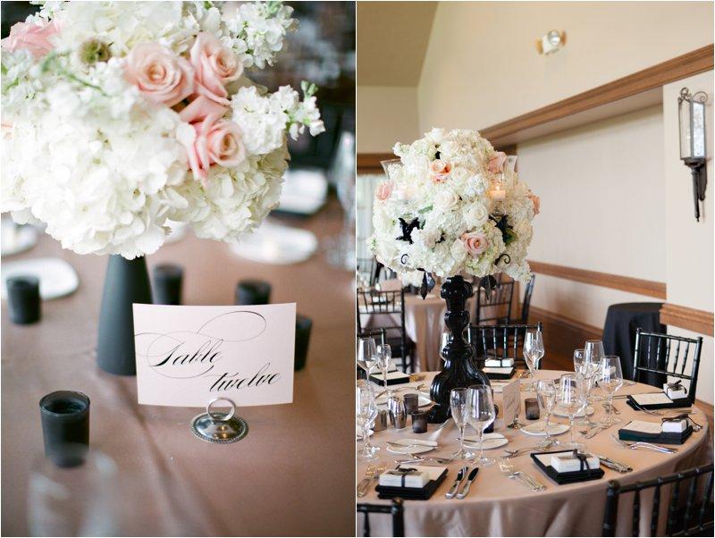 Minnesota-wedding-planner-Interlachen-Golf-Course-Karley-and-Brock_0239.jpg