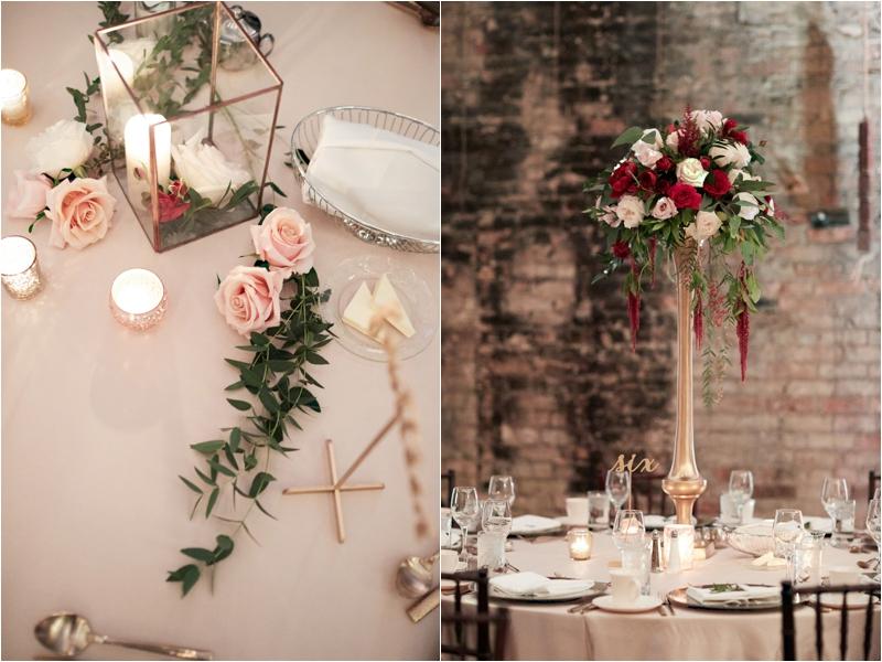 Minnesota-wedding-planner-Lasting-Impressions-Weddings_0207.jpg