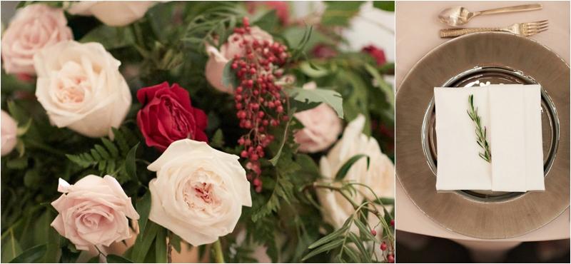 Minnesota-wedding-planner-Lasting-Impressions-Weddings_0209.jpg