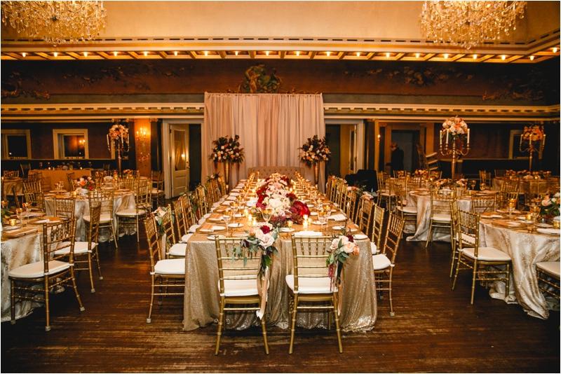 Semple_Mansion_Wedding_0225.jpg