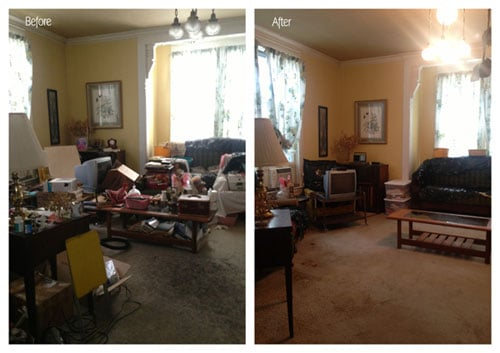 Living-RoomBeforeAfter