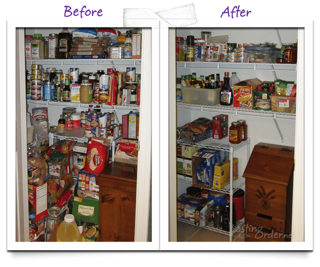 Pantry1BeforeAfter
