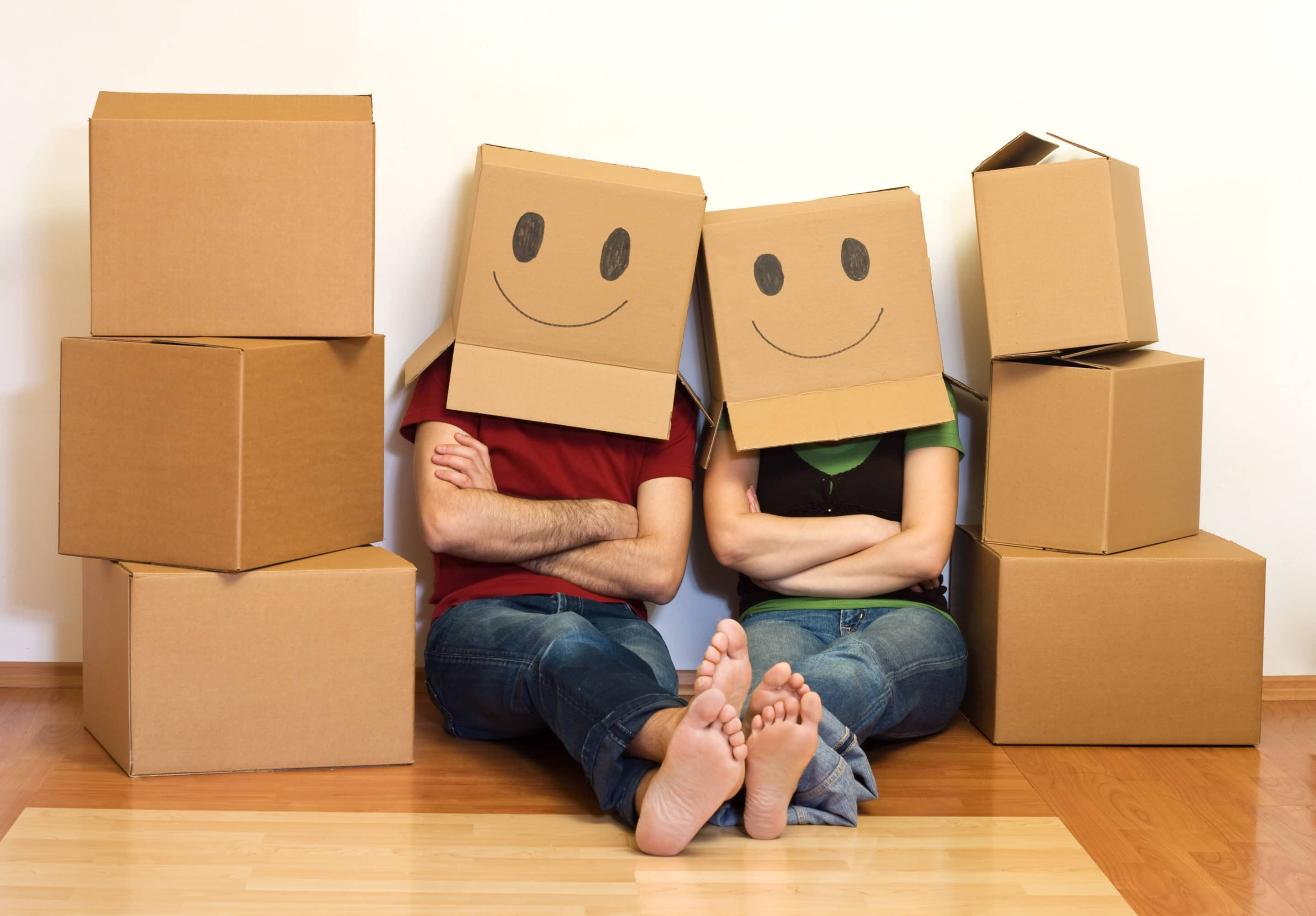 moving relocation lasting order does the thought of moving stress you out