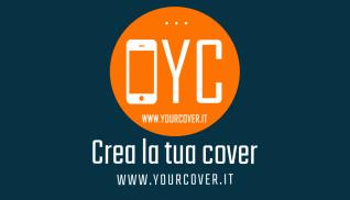 crea la tua cover ! yourcover, cover per iphone personalizzata