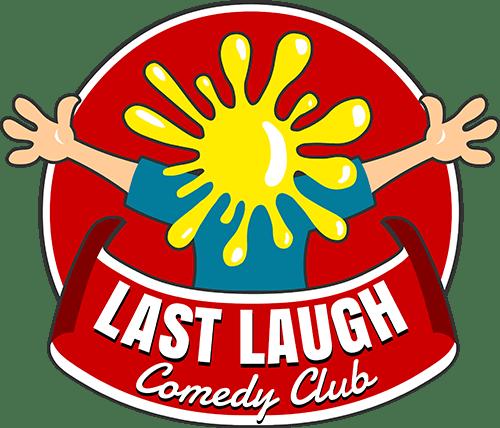 Last Laugh Comedy Club