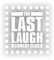 Sheffield Comedy Club