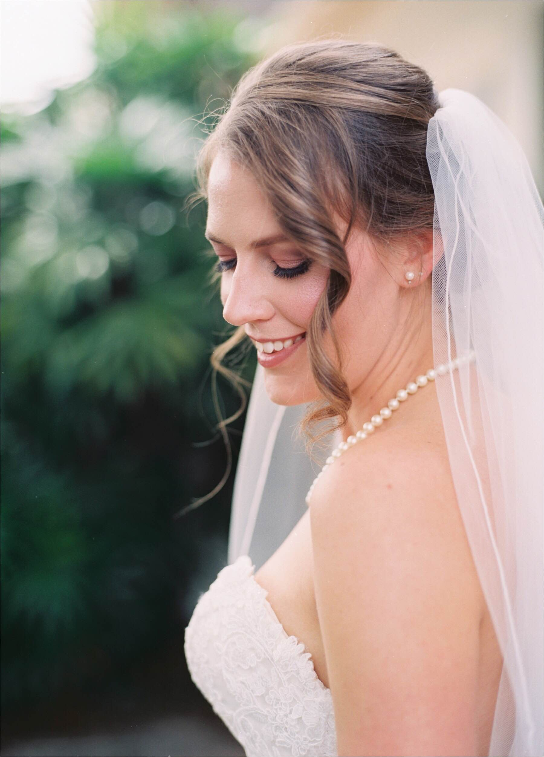 bridal and wedding makeup services | last looks by karla