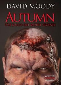 autumnIT