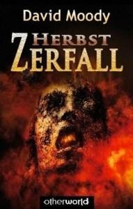 zerfall1