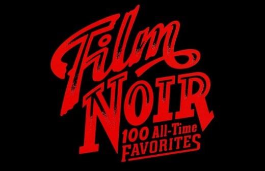 film-noir-100-all-time-favorites-taschen-1-860x500-e1419092016424
