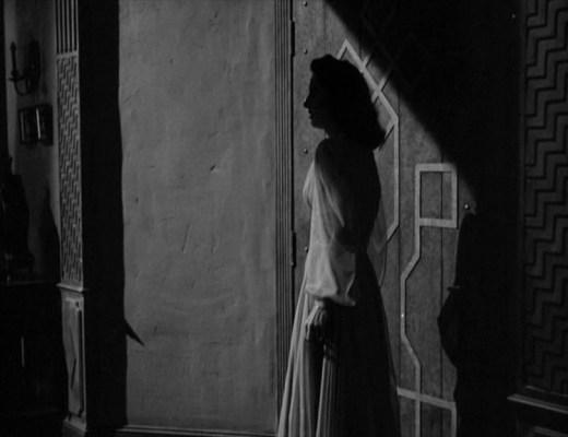 La seconda signora carroll 1947 Peter Godfrey
