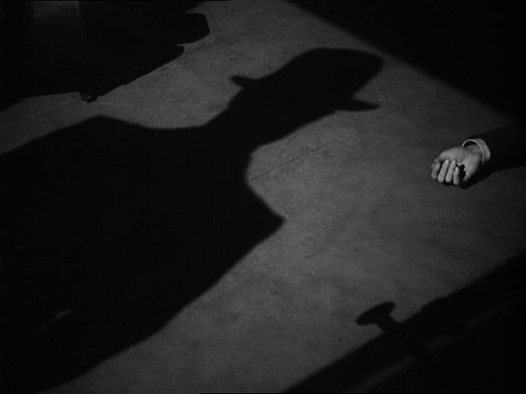 Il grattacielo tragico Henry Hathaway 1946