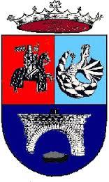 escudo de lastras de cuéllar