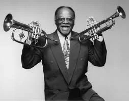 Tuesdays on the Tube: Clark Terry