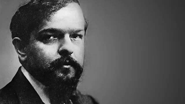Tuesdays on the Tube: Debussy – The Sunken Cathedral