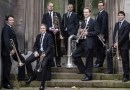 British Brass Group To Tour The USA