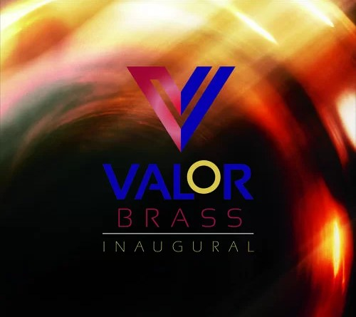 Tuesdays on the Tube: Valor Brass