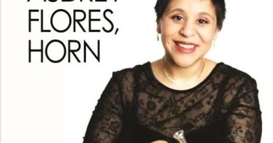 Review: Audrey Flores, Horn