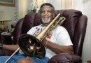 Trombonist With Count Basie Dies At 87