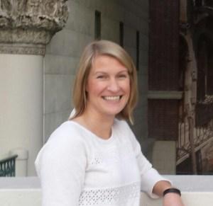 Katie Fleischmann HS