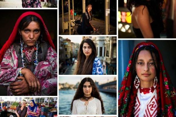 Atlas of beauty- lasultane- magazine- La Sultane- Mag- Lasultanemag- sultanemag-