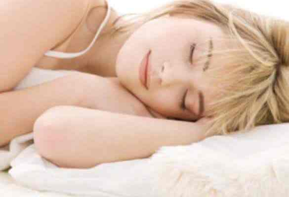 s'endormir paisiblement- La Sultane- Magazine- LaSultane- Mag- LaSultaneMag- SultaneMag