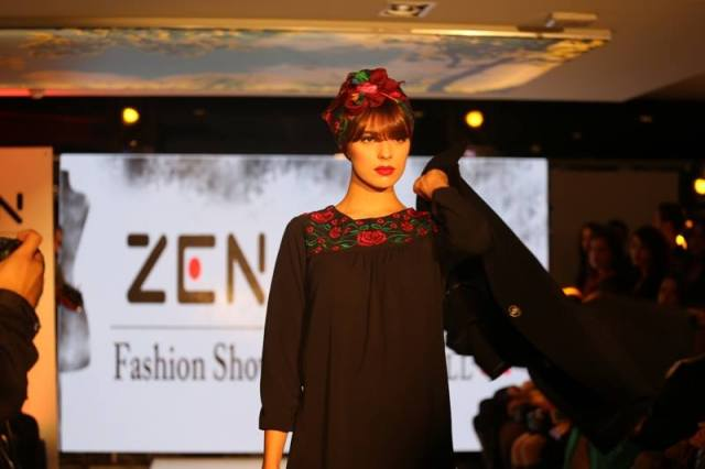 zen-fashion-show-collection-femme