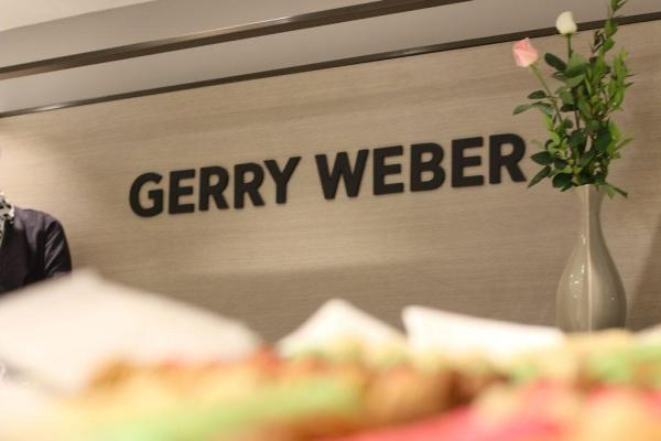 inauguration-gerry-weber