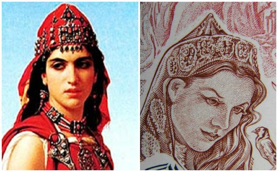[:fr]Ces femmes qui ont marqué l'histoire de la Tunisie[:]
