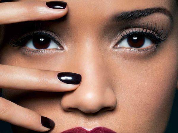 make-up 3- La Sultane magazine- LaSultanemag- Sultanemag