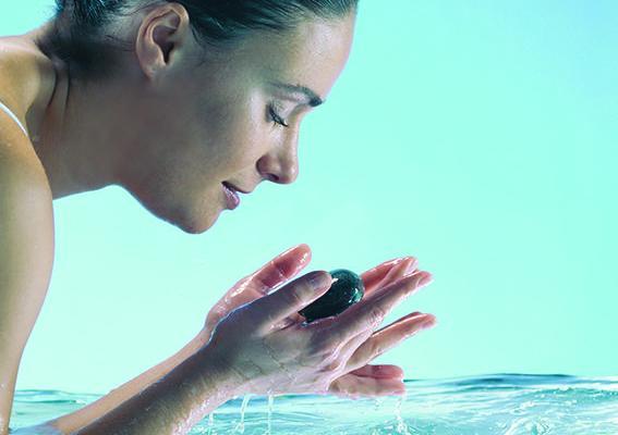 L'eau thermale 3- La Sultane magazine- LaSultanemag- Sultanemag