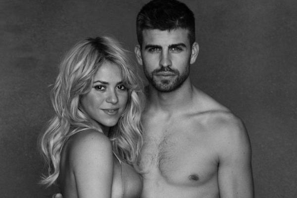 Shakira 2- La Sultane magazine- LaSultanemag- Sultanemag