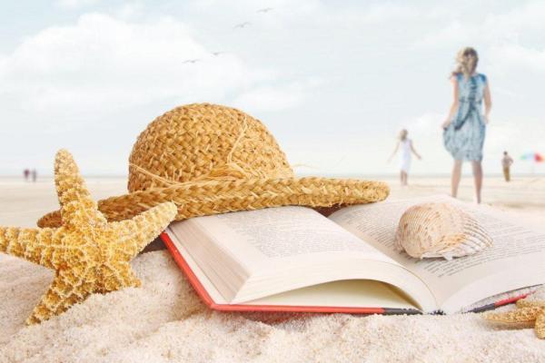 romans 5 - La Sultane magazine- LaSultanemag- Sultanemag
