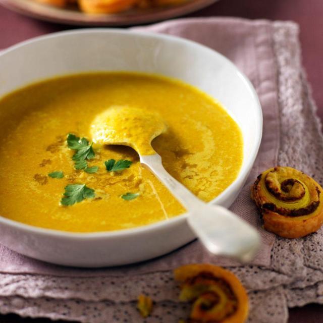 menu 15 soupe- La Sultane magazine- LaSultanemag- Sultanemag