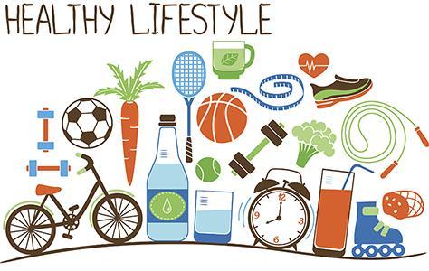healthy lifestyle_LaSultane_magazine