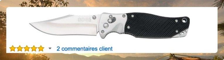 couteau-de-poche-CHER