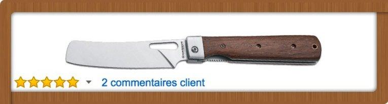 couteau-de-poche-avec-un-long-larme